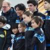 19-20 novembre – 1° prova Coppa Italia Bormio