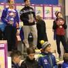 Trofeo Nicolodi – 11/12 febbraio 2017