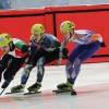 Campionati Italiani Assoluti – Courmayeur 18/19 marzo