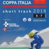1° COPPA ITALIA – Bormio, Italy – 6-7 October 2018