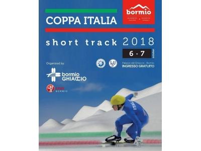 1^ COPPA ITALIA – Bormio, Italy – 6-7 October 2018