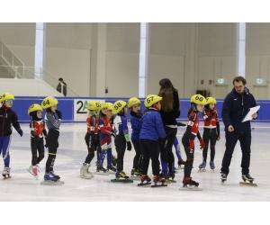2 ^ Interregionale Lombardia/ Piemonte – Bergamo 23 dicembre 2018