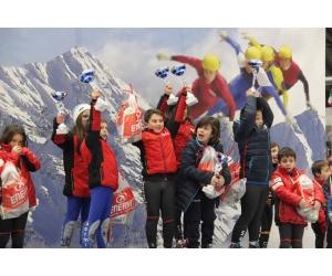 3^ Interregionale Lombardia/Piemonte Bormio  – 16 febbraio 2019