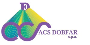 ACS_Dobfar_Pagina_1_Immagine_0001