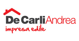De Carli Andrea: impresa edile