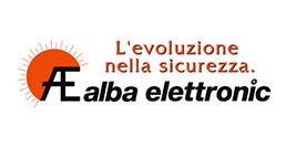Alba Electronic