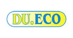 du.eco