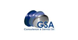 GSA Consulenze Servizi