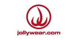 jollywear